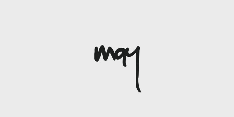 State of Mind May 2021 Be the Light Forever Chic by Meg
