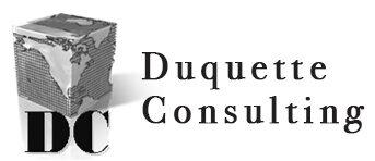Duquette Consulting