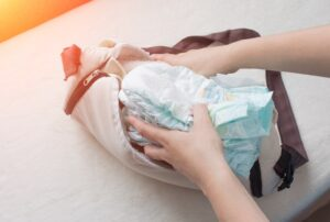 a-checklist-of-baby-care-products-for-newborn-baby