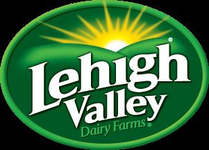 lehigh_desktop_logo