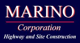 marinocorp