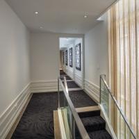 Cohen_7673-3 staircase