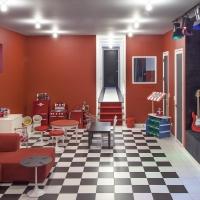 Cohen_7690-3 playroom