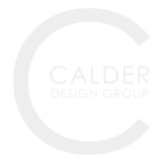 Calder Design Group