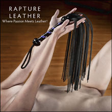 Rapture Leather