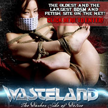 Wasteland Productions