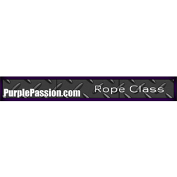 purple-passion