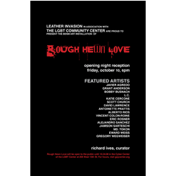 rough-hell-love