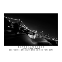 bodyscape-brooklyn-bridge-nyc-city-lights-series-01