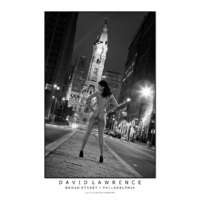 broad-street-philadelphia-city-lights-series-01