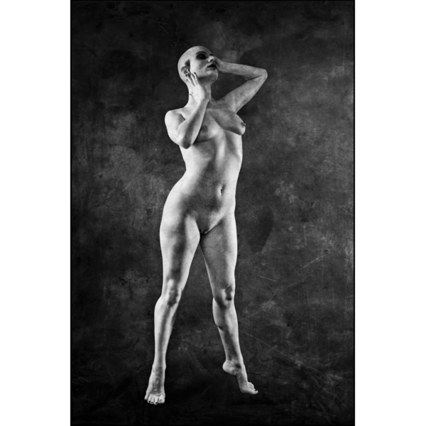 marble-series-female-nude-01