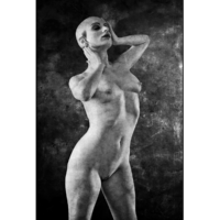 marble-series-female-nude-03