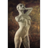 marble-series-female-nude-04