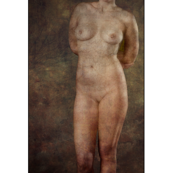 marble-series-female-nude-06