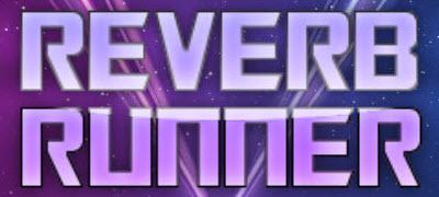 Reverb Runner Singles on Track!