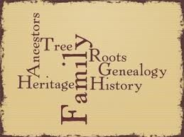 Find Your Ancestors Genealogical Services