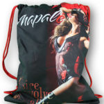 Mapale by Espiral Fun & Flirty Back Pac