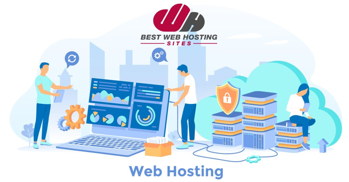 Best Cheap Web Hosting