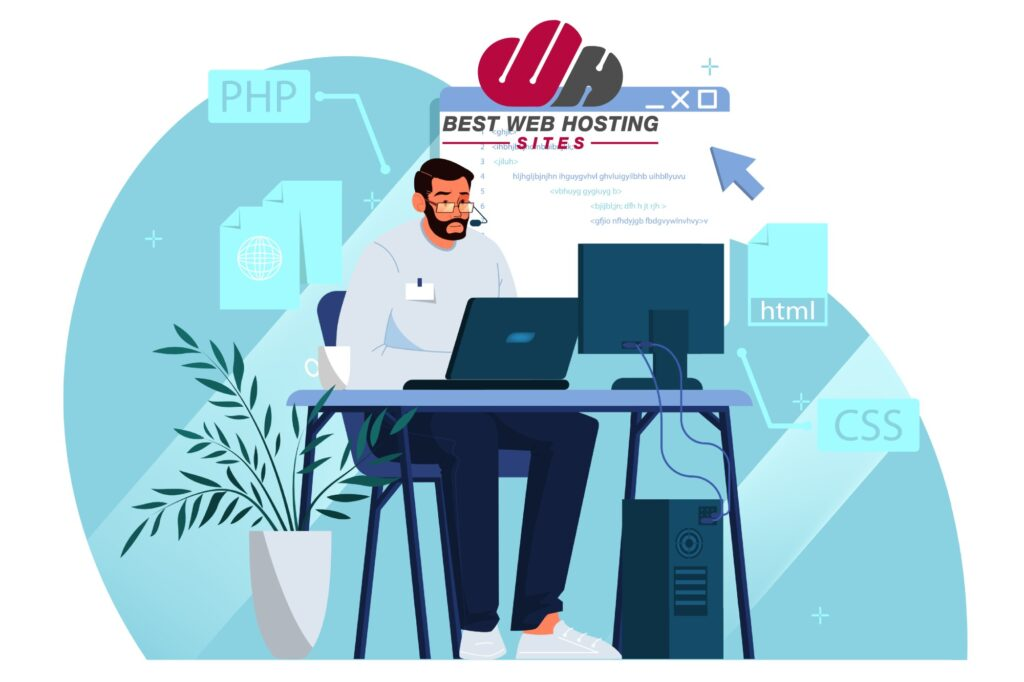 Cheap Web Hosting Sites