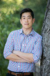 Gene Au- Licensed Real Estate Agent