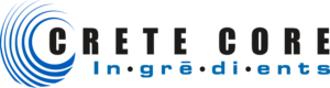 Crete Core Ingredients Logo