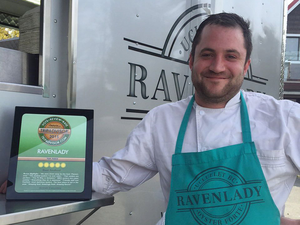 Top 3 Seafood Restaurants - Trip Advisor