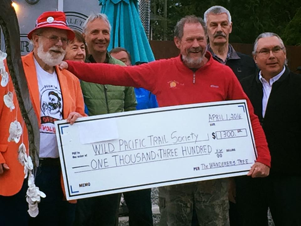 wild-pacific-trail-donation