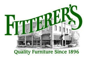 Fitterers-Logo-4c-1