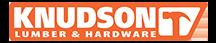 Knudson_new-logo_long-01_smallheader