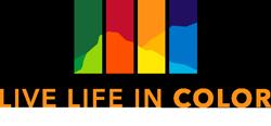 logo-central-washington-color