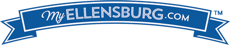 myellensburg-logo-blue