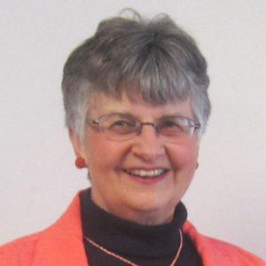 Barbara picture