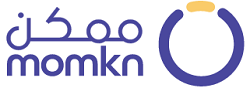 Momkn Payment Company