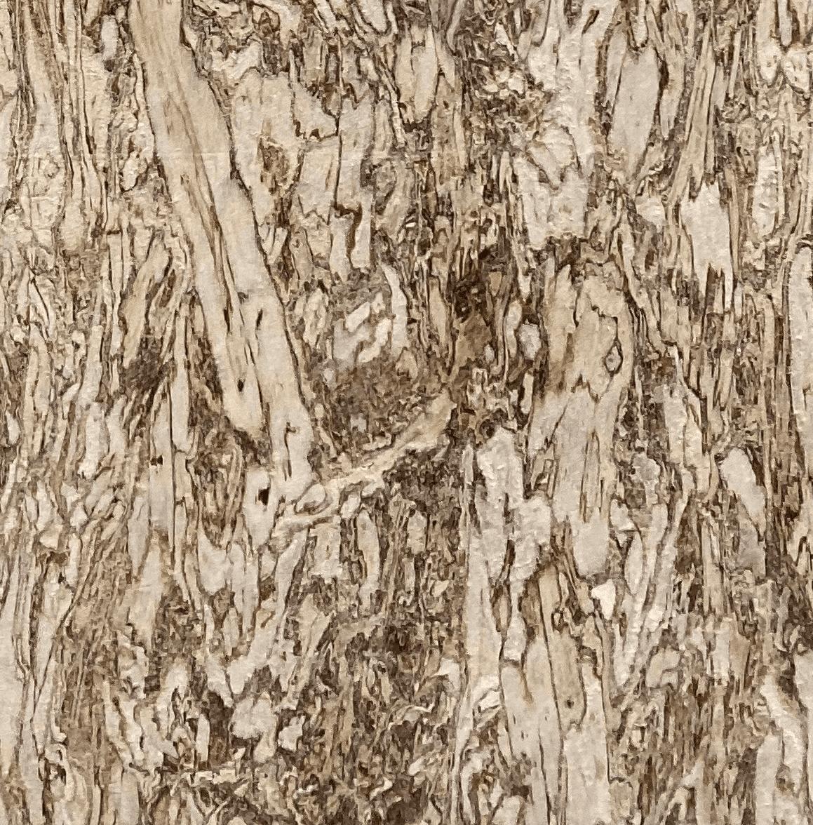 sustainable wood turning hemp products