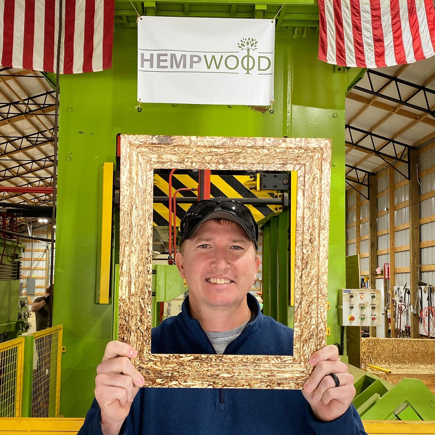 legal letter size picture frame