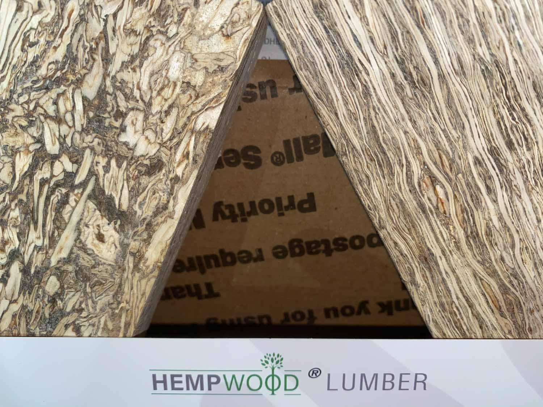 HempWood Comparison