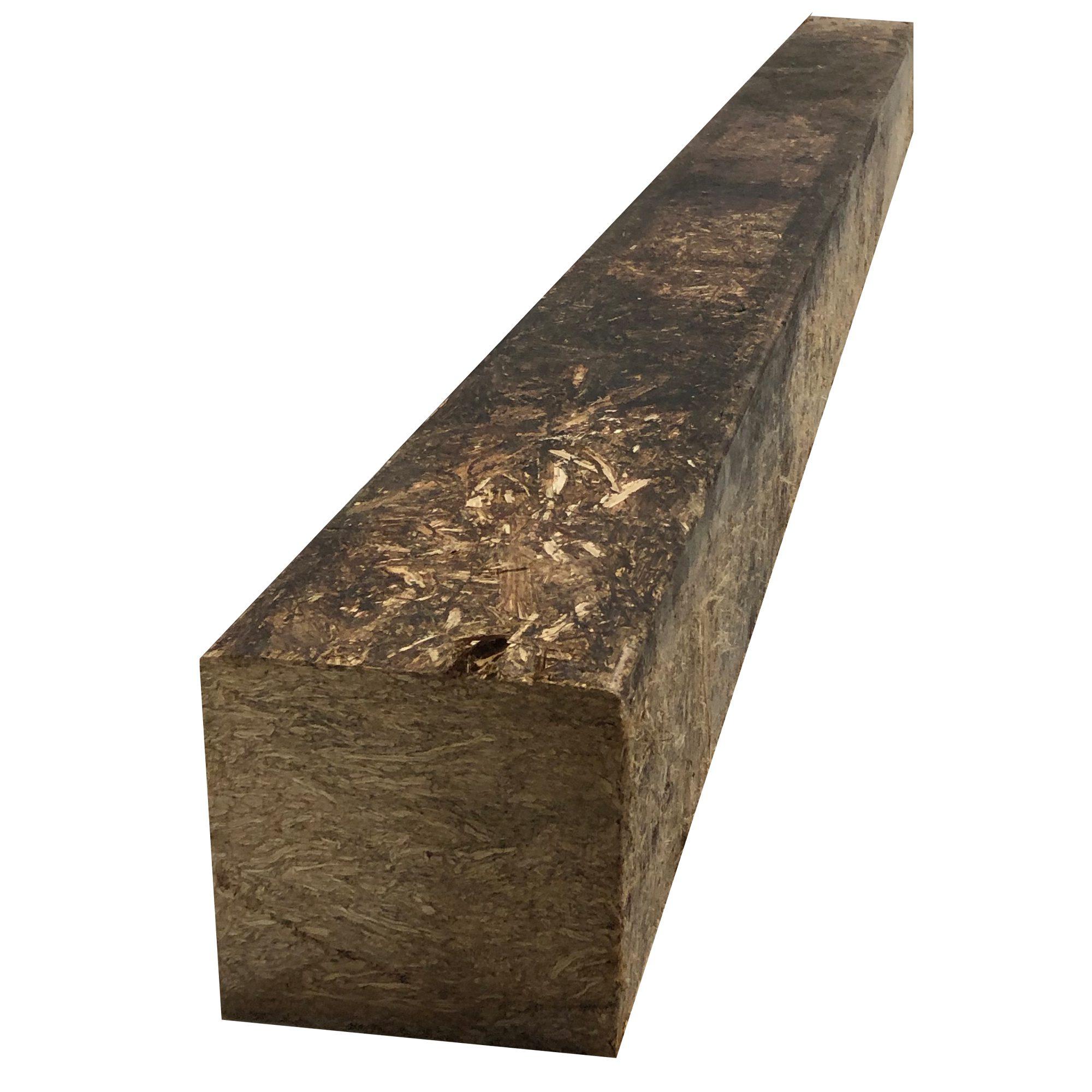 72 Inch Hemp Blocks Lumber