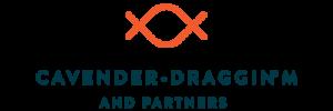 Footer CDP Logo