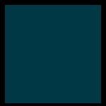 CDP Round Dark Logo