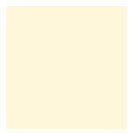 Small CDP Logo