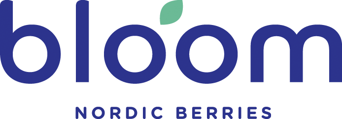 Bloom – Nordic Berries