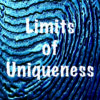 Limits of Uniqueness in Friction Ridge Impressions (07/01/21)