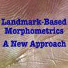 Landmark-Based Morphometrics (08/25/21)