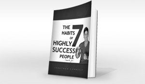 Free Success Gameplan