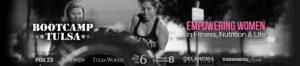 messaging_fitness