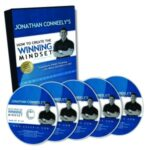 HowToCreateTheWinningMindset-TransformYourThinkingforMoreSuccessInLife-AudioCD