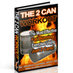 The2CanWorkout