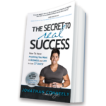 TheSecretToRealSuccess
