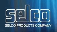 selco-mod-98-j-qual-9-cropped-200x200