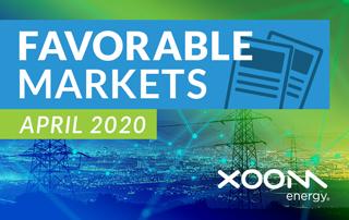 2020_Favorable_Markets_English_April_320x202